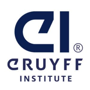 Logo-Cruijf