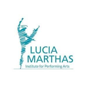 Logo-Lucia-Marthas
