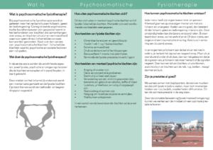 Psychosomatische-fysiotherapie-1