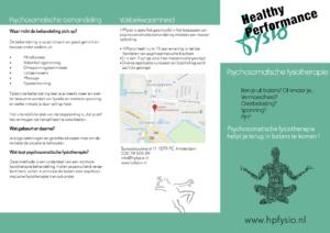 Psychosomatische-fysiotherapie-2